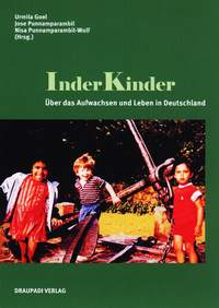 InderKinder